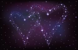 Der kleine Stern