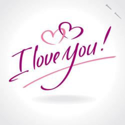 Liebe an Dich