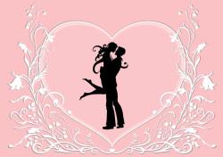 Liebesgedicht