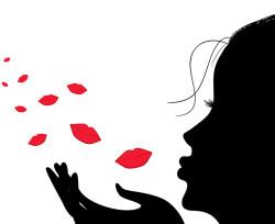 Stilles Kusschen Liebesgedichte Kurz