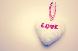 Dein Herz