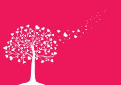 Wortspiel der Liebe